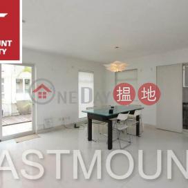 Clearwater Bay Village House | Property For Sale in Mau Po, Lung Ha Wan / Lobster Bay 龍蝦灣茅莆-Convenient access to Hang Hau MTR|Mau Po Village(Mau Po Village)Sales Listings (EASTM-SCWVJ15)_0
