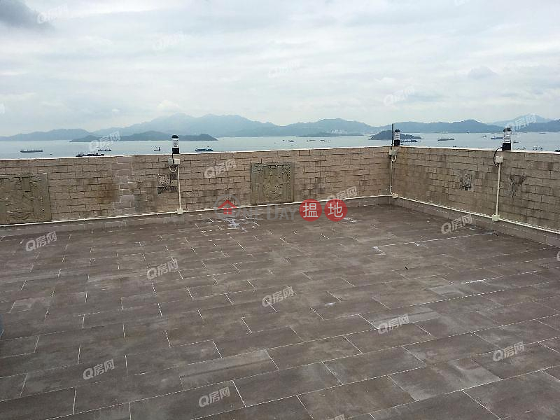 Block 25-27 Baguio Villa | 3 bedroom High Floor Flat for Rent 550 Victoria Road | Western District Hong Kong | Rental, HK$ 65,000/ month