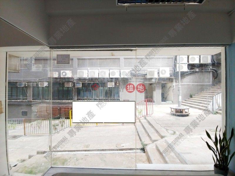 Third Street | 101 Third Street | Western District Hong Kong | Rental | HK$ 19,000/ month
