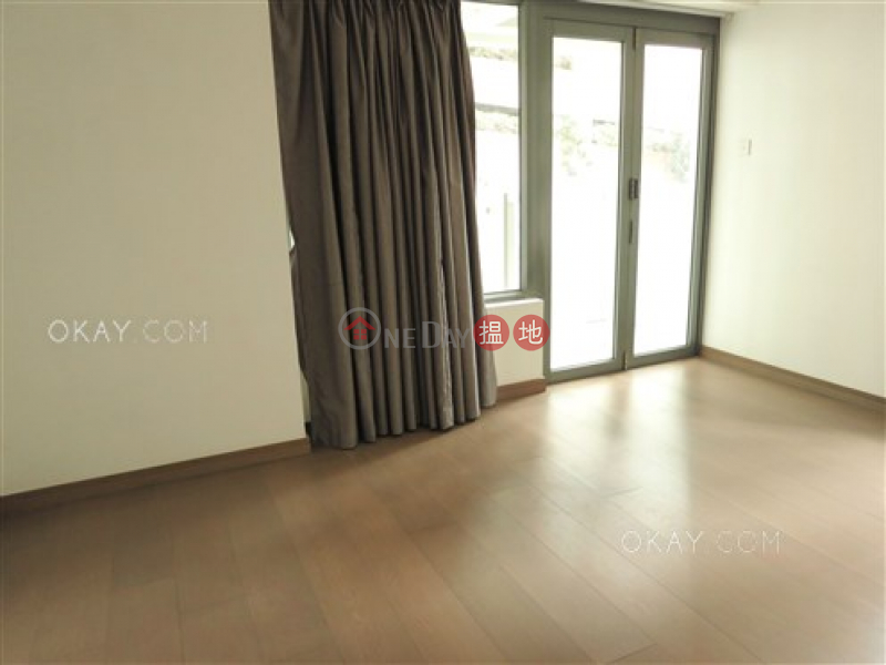 Centre Point | Low, Residential Rental Listings | HK$ 30,000/ month