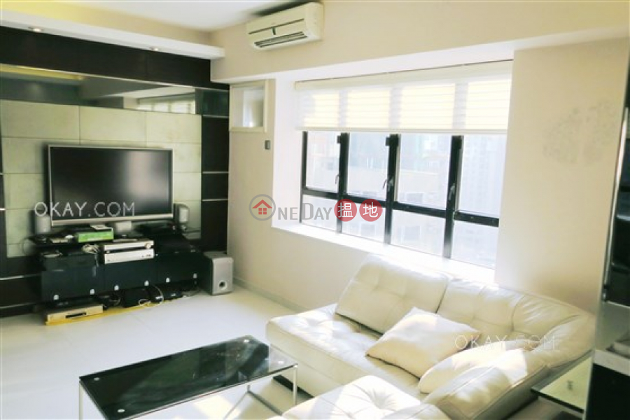 Robinson Heights | High Residential | Rental Listings | HK$ 54,000/ month