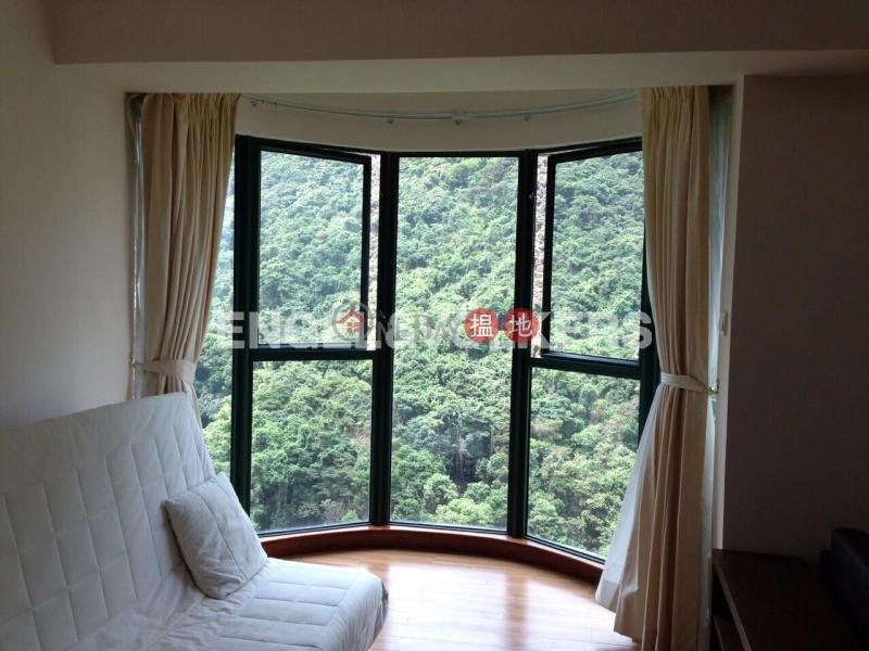 香港搵樓|租樓|二手盤|買樓| 搵地 | 住宅|出租樓盤中半山一房筍盤出租|住宅單位