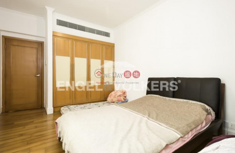 地利根德閣-請選擇|住宅|出售樓盤|HK$ 5,380萬