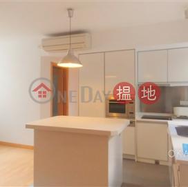 Lovely 2 bedroom in Tai Hang | Rental|Wan Chai DistrictWun Sha Tower(Wun Sha Tower)Rental Listings (OKAY-R74759)_3