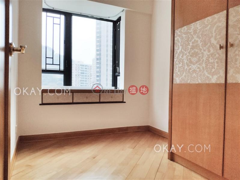 豪廷峰-中層|住宅|出租樓盤-HK$ 39,000/ 月