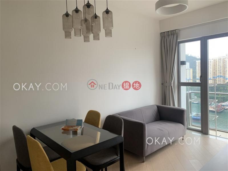 登峰·南岸-高層住宅-出售樓盤HK$ 1,200萬