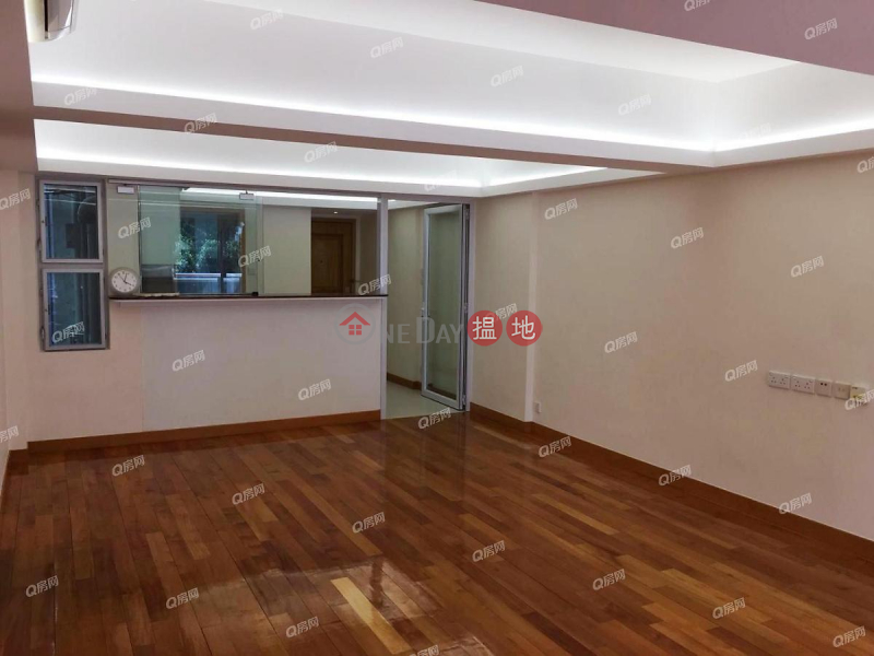 HK$ 46,000/ month Green View Mansion | Wan Chai District Green View Mansion | 3 bedroom Mid Floor Flat for Rent