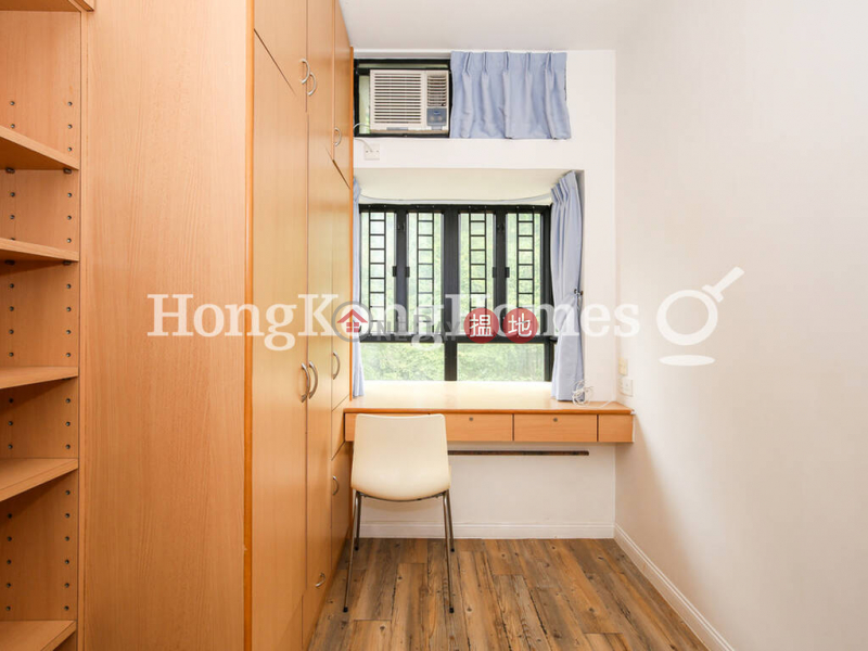 承德山莊三房兩廳單位出售|33干德道 | 西區|香港出售HK$ 2,000萬