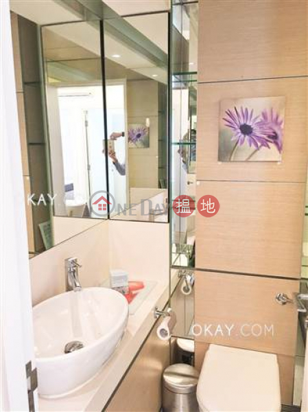 Property Search Hong Kong   OneDay   Residential Sales Listings, Lovely 2 bedroom on high floor with balcony   For Sale