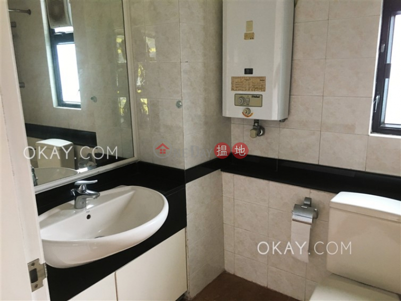 Cimbria Court | High, Residential Rental Listings, HK$ 30,000/ month