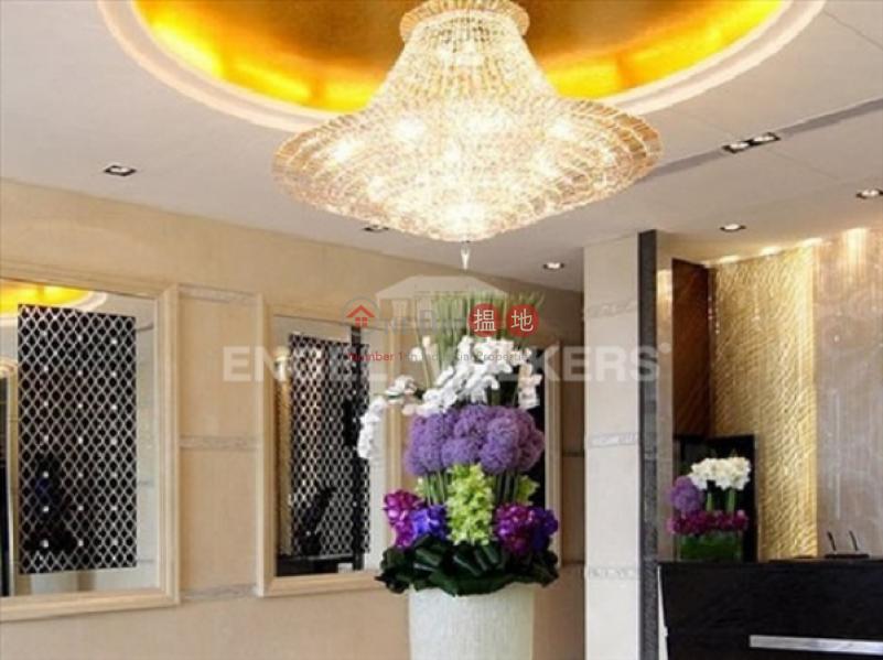 香港搵樓|租樓|二手盤|買樓| 搵地 | 住宅|出售樓盤大坑4房豪宅筍盤出售|住宅單位