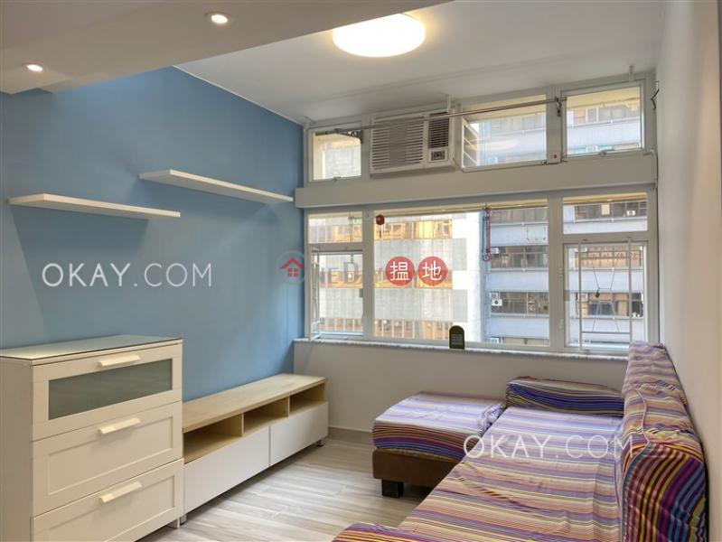 HK$ 28,000/ month Elizabeth House Block B, Wan Chai District Tasteful 2 bedroom in Causeway Bay | Rental