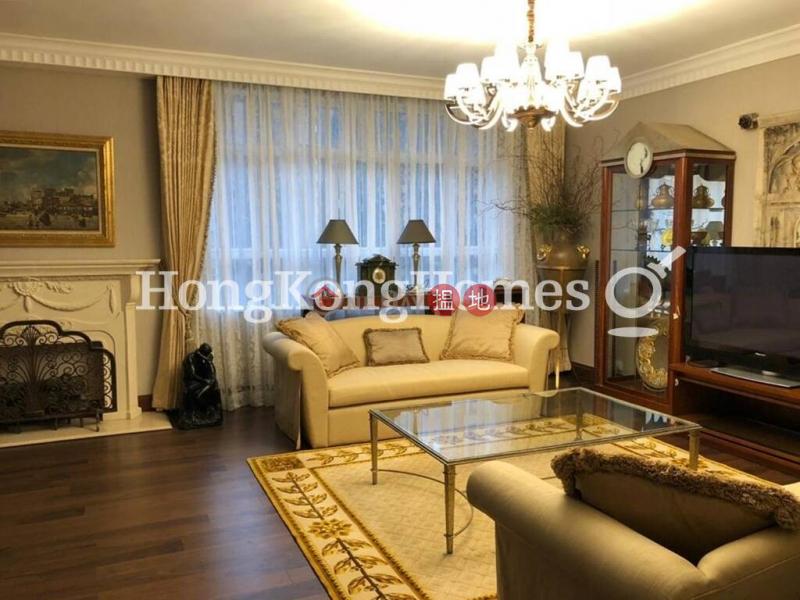 世紀大廈 2座-未知-住宅|出租樓盤|HK$ 98,000/ 月