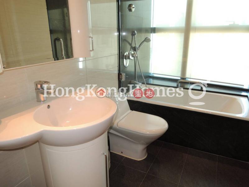 HK$ 53,000/ month The Ellipsis Wan Chai District, 2 Bedroom Unit for Rent at The Ellipsis