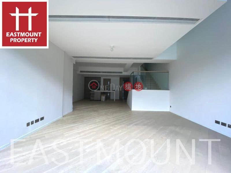 傲瀧-全棟大廈住宅-出租樓盤-HK$ 130,000/ 月