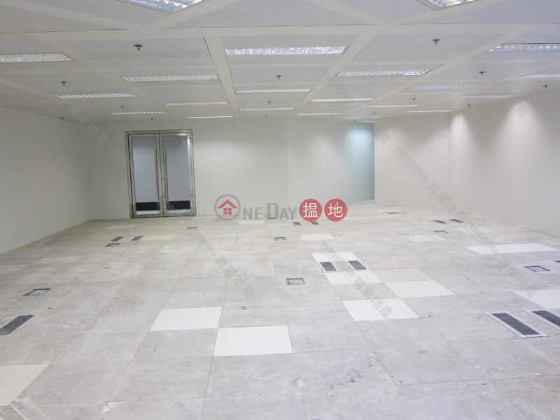 THE CENTRE, The Center 中環中心 Rental Listings | Central District (01B0145442)