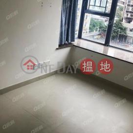 Greenfields   2 bedroom Flat for Sale Yuen LongGreenfields(Greenfields)Sales Listings (XGXJ576700462)_0