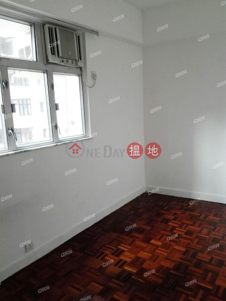 HK$ 11M, King\'s Court, Wan Chai District | King\'s Court | 2 bedroom High Floor Flat for Sale