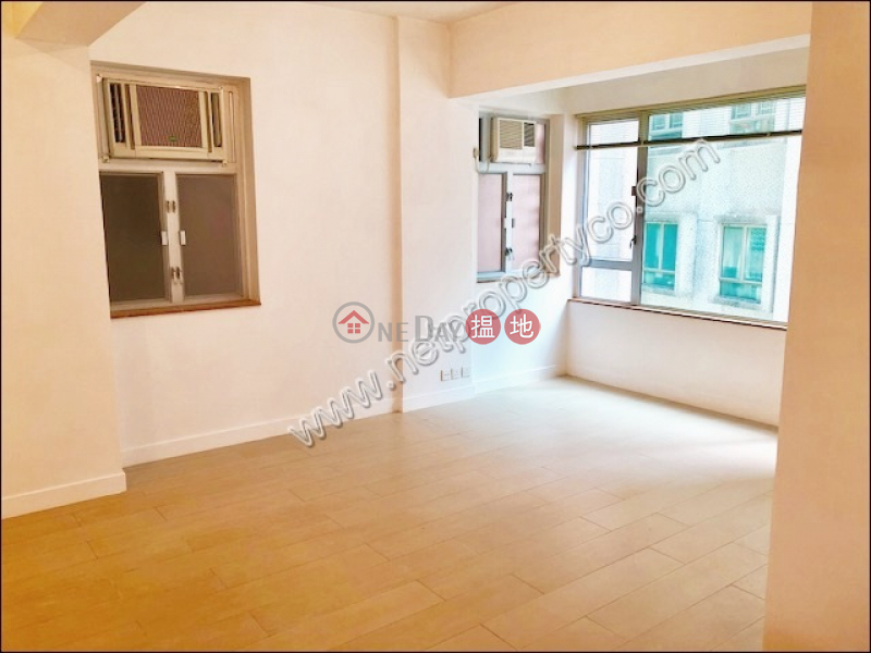 Property Search Hong Kong | OneDay | Residential, Rental Listings | Apartment for Rent in Causeway Bay