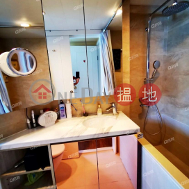 Tower 6 Island Resort | 3 bedroom High Floor Flat for Sale|Tower 6 Island Resort(Tower 6 Island Resort)Sales Listings (XGGD737701666)_0
