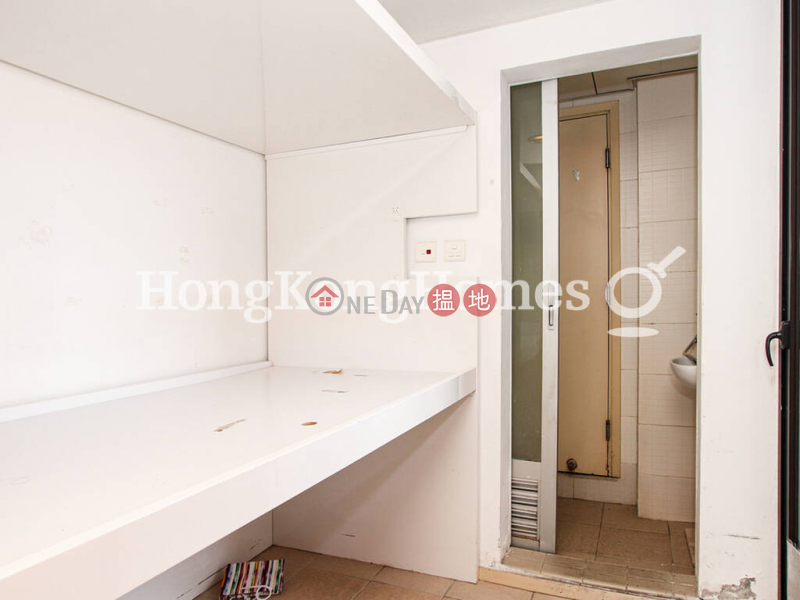 3 Bedroom Family Unit for Rent at Phase 6 Residence Bel-Air   Phase 6 Residence Bel-Air 貝沙灣6期 Rental Listings