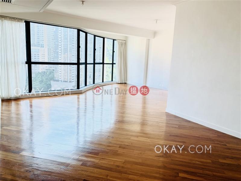 香港搵樓 租樓 二手盤 買樓  搵地   住宅-出租樓盤3房2廁,星級會所,連車位《帝景園出租單位》