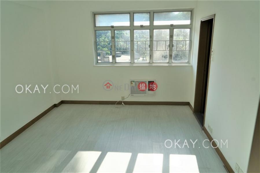 72-74 Chung Hom Kok Road | Low | Residential | Rental Listings | HK$ 75,000/ month