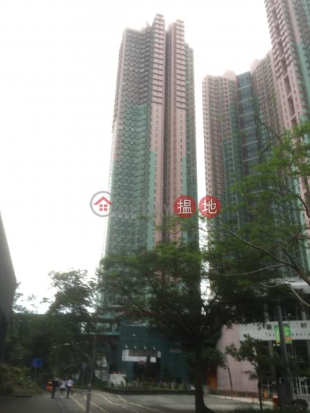 Block 4 The Pinnacle (Block 4 The Pinnacle) Tseung Kwan O|搵地(OneDay)(1)