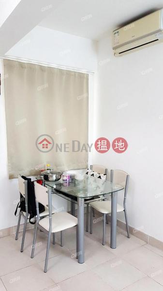 珍寶閣高層住宅|出租樓盤HK$ 17,800/ 月