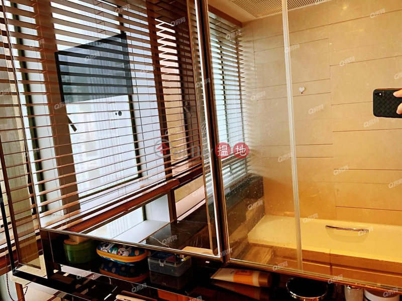 HK$ 32M Imperial Kennedy, Western District, Imperial Kennedy | 3 bedroom High Floor Flat for Sale
