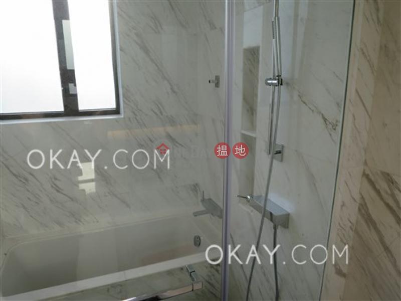 Tasteful 2 bedroom on high floor with balcony | Rental, 33 Tung Lo Wan Road | Wan Chai District, Hong Kong Rental | HK$ 37,000/ month