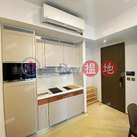 One East Coast | 2 bedroom Mid Floor Flat for Rent|One East Coast(One East Coast)Rental Listings (XG1409200573)_0