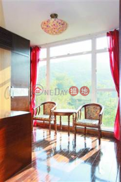 House 22 Villa Royale | Unknown Residential | Sales Listings HK$ 16.5M