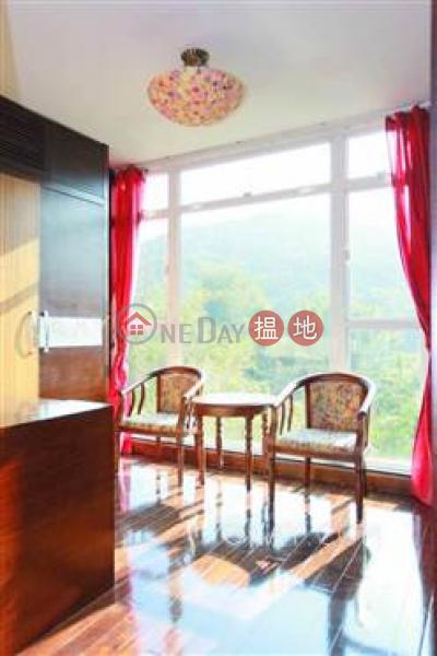 御花園 洋房 22|未知-住宅出售樓盤-HK$ 1,650萬