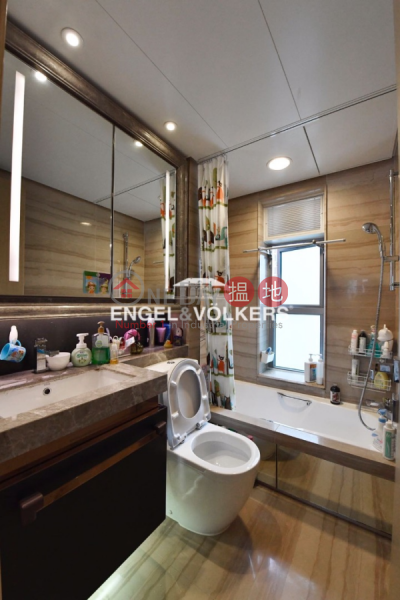 4 Bedroom Luxury Apartment/Flat for Sale in Tuen Mun, 83 Tuen Mun Heung Sze Wui Road | Tuen Mun, Hong Kong Sales, HK$ 13.2M