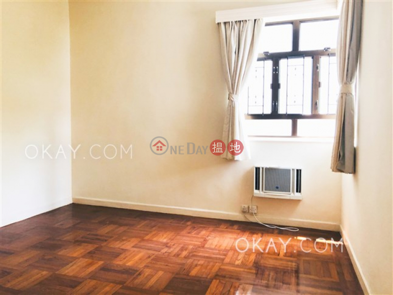 Shuk Yuen Building Middle Residential, Rental Listings, HK$ 65,000/ month
