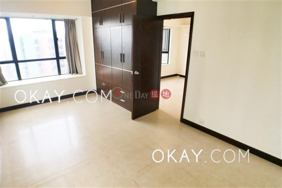香港搵樓 租樓 二手盤 買樓  搵地   住宅 出售樓盤1房1廁,極高層《駿豪閣出售單位》