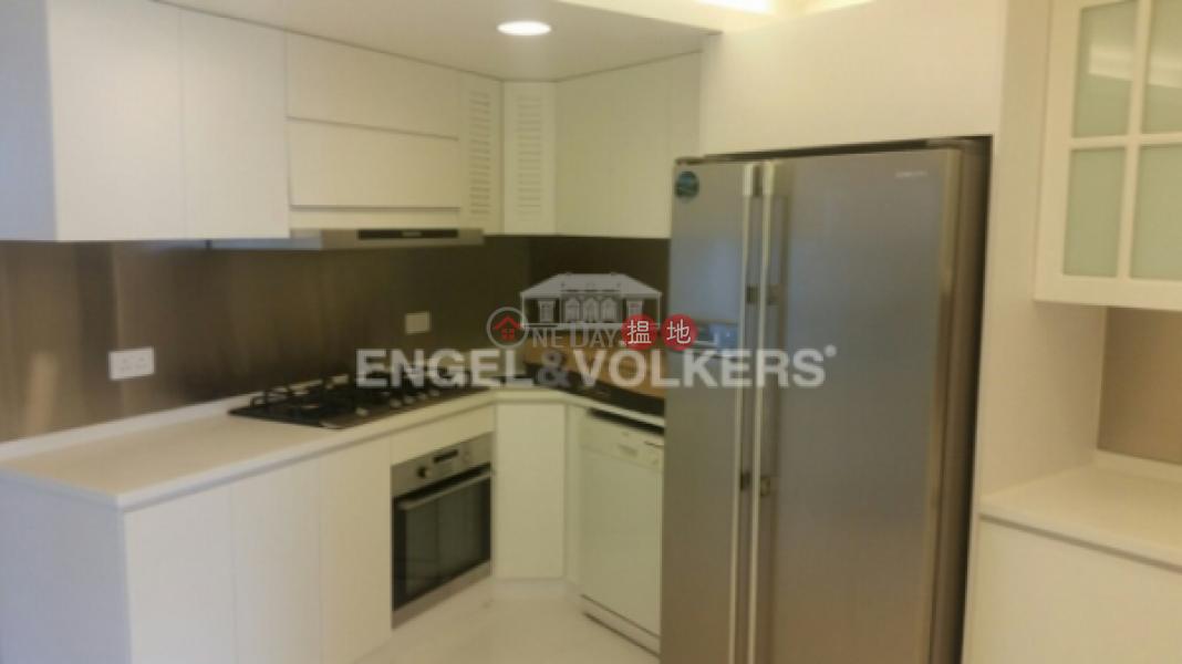 Expat Family Flat for Rent in Chung Hom Kok   Pinewaver Villas 松濤小築 Rental Listings