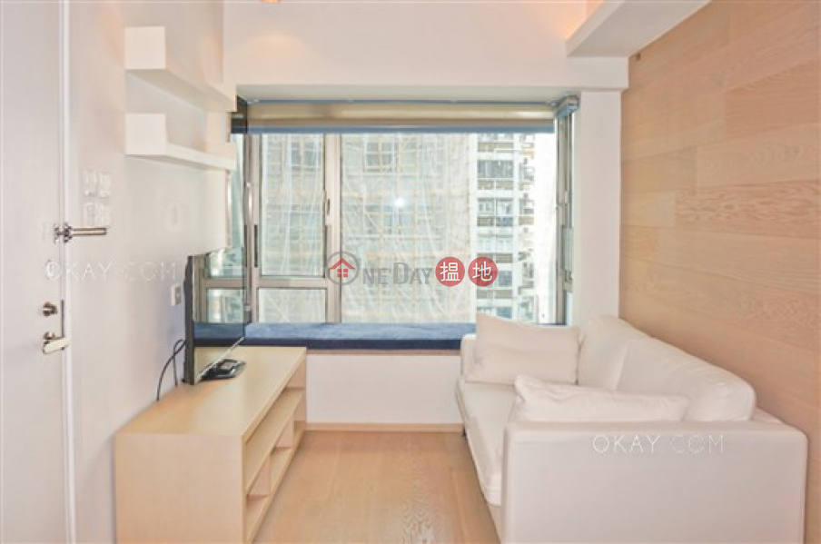 Practical 1 bedroom in Happy Valley | For Sale | The Gracedale 逸怡居 Sales Listings