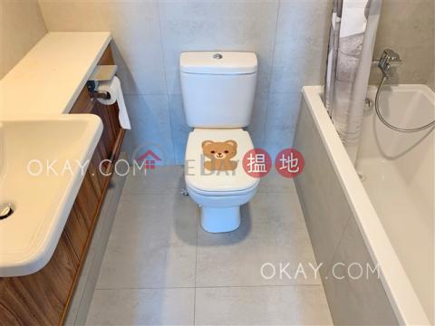 2房1廁,極高層,星級會所,可養寵物《泓都出售單位》|泓都(The Merton)出售樓盤 (OKAY-S44252)_0
