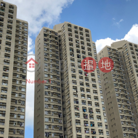 怡翠苑 逸怡閣 (B座),柴灣, 香港島