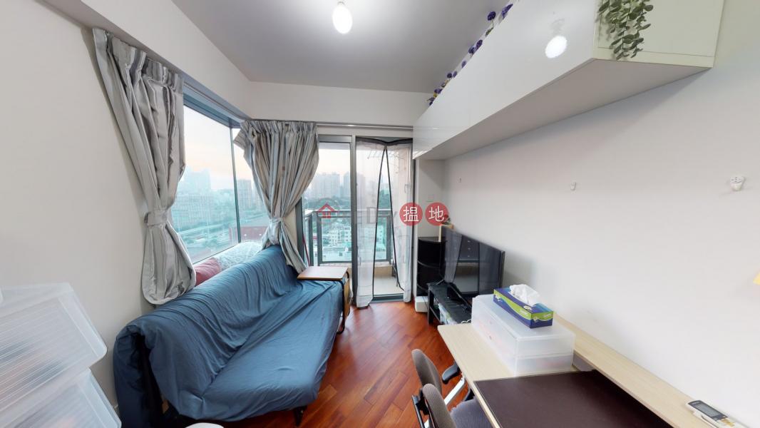 御悅極高層A單位-住宅|出售樓盤|HK$ 430萬
