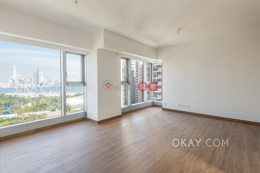 銅鑼灣道118號-高層住宅出租樓盤|HK$ 57,000/ 月