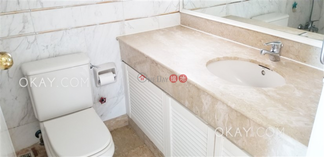 3房3廁,實用率高,海景,星級會所《愉景灣 4期 蘅峰碧濤軒 愉景灣道46號出售單位》|46愉景灣道 | 大嶼山|香港|出售|HK$ 1,398萬