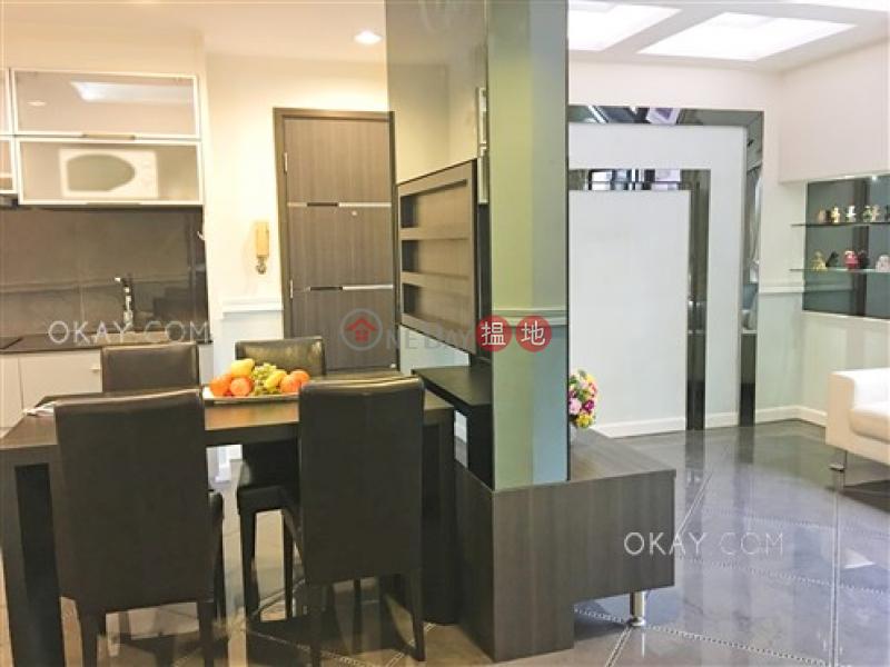 Roc Ye Court High, Residential Sales Listings, HK$ 17M