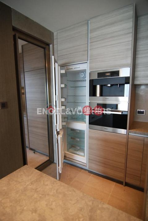 4 Bedroom Luxury Flat for Rent in Mid Levels West|Azura(Azura)Rental Listings (EVHK92687)_0