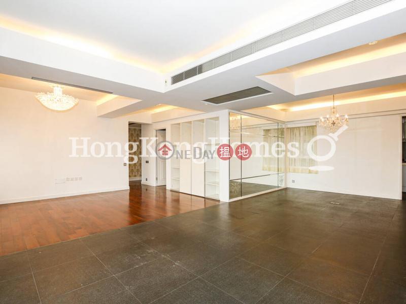 Nicholson Tower | Unknown Residential Sales Listings, HK$ 83M