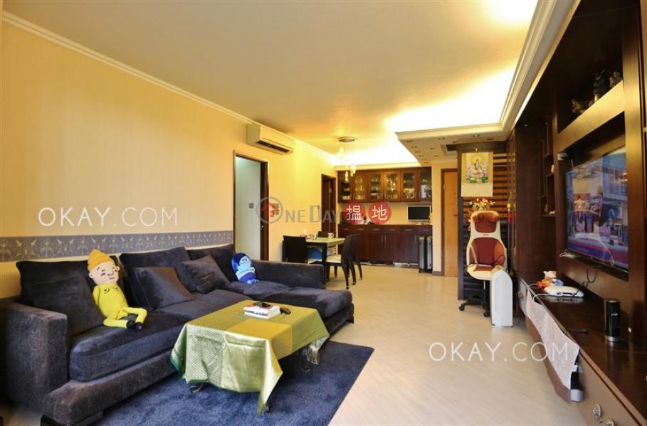 HK$ 32,000/ 月大埔寶馬山 6座-大埔區|3房2廁,星級會所《大埔寶馬山 6座出租單位》