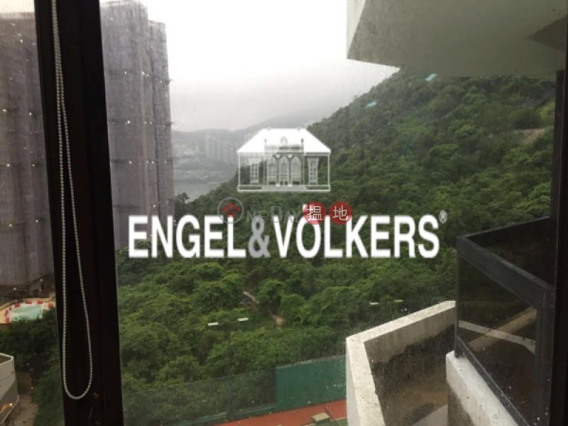 香港搵樓|租樓|二手盤|買樓| 搵地 | 住宅-出租樓盤淺水灣三房兩廳筍盤出租|住宅單位