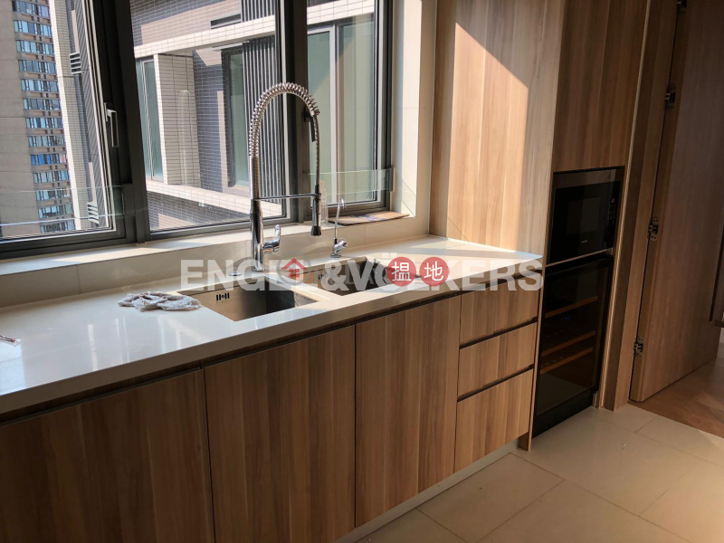 Branksome Grande | Please Select Residential Rental Listings, HK$ 148,000/ month